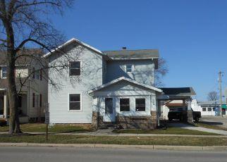 Casa en Remate en Mc Comb 45858 W MAIN ST - Identificador: 4256433812