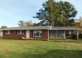 Casa en Remate en Greenville 27858 BLACK JACK GRIMESLAND RD - Identificador: 4256444761