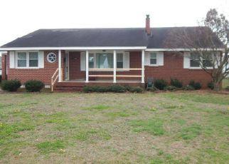 Casa en Remate en Ayden 28513 PARK AVE - Identificador: 4256454384