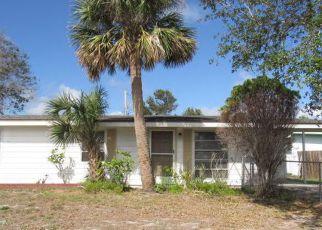 Casa en Remate en Palm Bay 32905 CANADA ST NE - Identificador: 4256459199