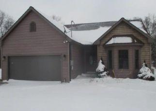 Casa en Remate en Silver Springs 14550 PRIVATE DRIVE 1 - Identificador: 4256461391