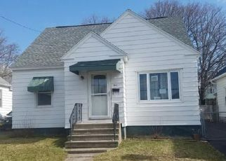 Casa en Remate en Syracuse 13206 NORTH AVE - Identificador: 4256469723