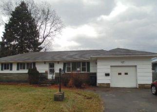 Casa en Remate en Rochester 14609 BELVIEW DR - Identificador: 4256470597