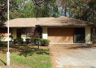 Casa en Remate en Dunnellon 34434 N DARWIN WAY - Identificador: 4256473212