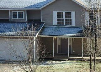 Casa en Remate en Catskill 12414 HIGH FALLS RD - Identificador: 4256475861