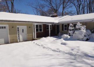 Casa en Remate en East Aurora 14052 PLEASANTVIEW DR - Identificador: 4256481544