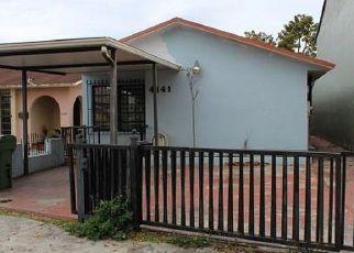 Casa en Remate en Hialeah 33012 W 10TH CT - Identificador: 4256484160
