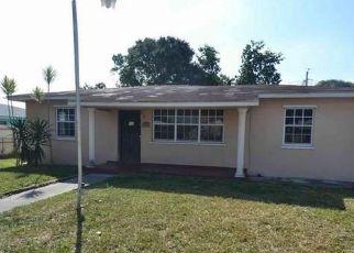 Casa en Remate en Hialeah 33013 E 9TH CT - Identificador: 4256485484