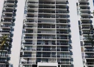 Casa en Remate en Miami 33180 N COUNTRY CLUB DR - Identificador: 4256489874
