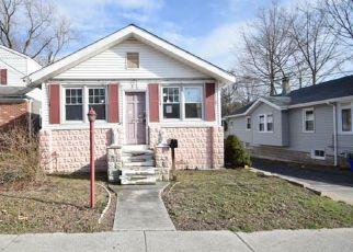 Casa en Remate en Linwood 08221 SHORE RD - Identificador: 4256508252