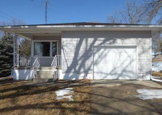 Casa en Remate en Leigh 68643 E 3RD ST - Identificador: 4256516133