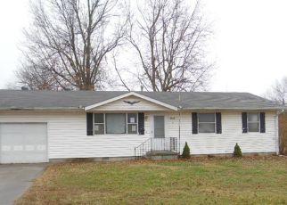 Casa en Remate en Lamar 64759 E 7TH ST - Identificador: 4256525786