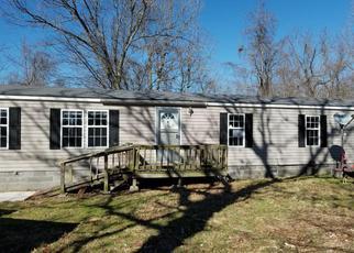Casa en Remate en Pineville 64856 WALLACE LN - Identificador: 4256530601