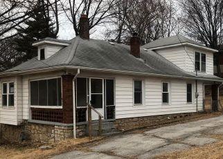 Casa en Remate en Independence 64054 E LEXINGTON AVE - Identificador: 4256543743
