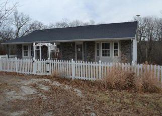 Casa en Remate en Holts Summit 65043 HICKORY NUT LN - Identificador: 4256547682