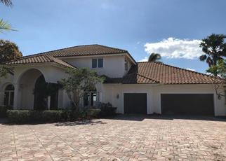 Casa en Remate en Vero Beach 32963 POINT LN - Identificador: 4256550297