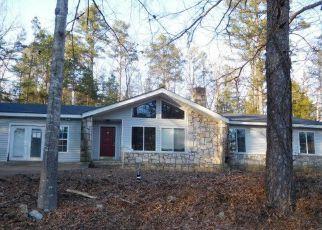 Casa en Remate en Iuka 38852 COUNTY ROAD 242 - Identificador: 4256553820