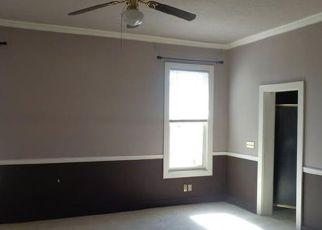 Casa en Remate en Morton 39117 S FOURTH ST - Identificador: 4256556884