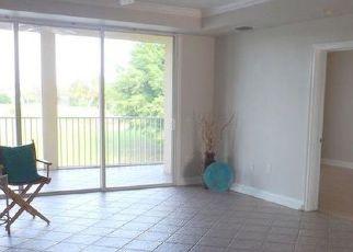Casa en Remate en Vero Beach 32967 S HARBOR DR - Identificador: 4256557759