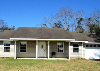 Casa en Remate en Picayune 39466 LOTT MCCARTY RD - Identificador: 4256559503