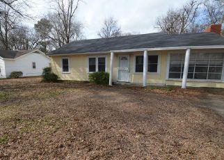 Casa en Remate en Greenville 38703 JOHN ST - Identificador: 4256562570