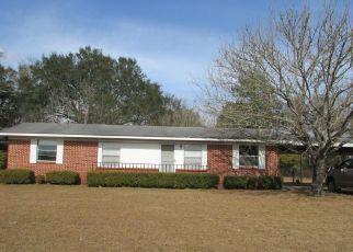 Casa en Remate en Malone 32445 HIGHWAY 2 - Identificador: 4256566956