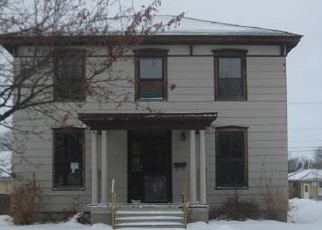 Casa en Remate en Sauk Centre 56378 PINE ST S - Identificador: 4256569578