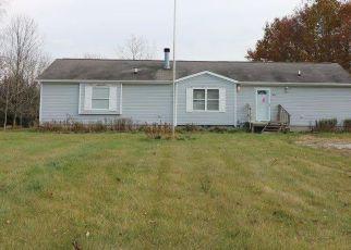 Casa en Remate en Attica 48412 N LAKE PLEASANT RD - Identificador: 4256576587