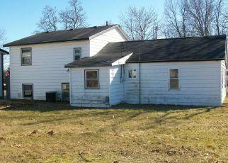 Casa en Remate en Union 49130 STATE LINE RD - Identificador: 4256577910
