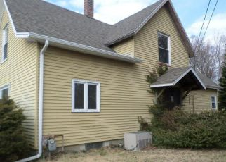 Casa en Remate en Coloma 49038 W CENTER ST - Identificador: 4256579203