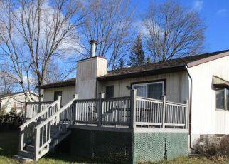 Casa en Remate en Holland 49424 136TH AVE - Identificador: 4256580527