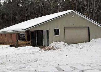 Casa en Remate en Kalkaska 49646 PRESTON RD NE - Identificador: 4256584468