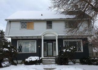 Casa en Remate en Highland Park 48203 MASSACHUSETTS ST - Identificador: 4256590148