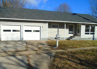 Casa en Remate en Plainwell 49080 W HILL ST - Identificador: 4256593670