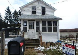 Casa en Remate en Battle Creek 49015 SYLVAN ST - Identificador: 4256600676