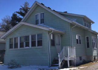 Casa en Remate en Washington 48094 WICKER - Identificador: 4256602871