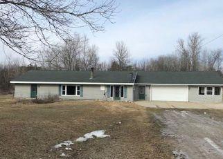 Casa en Remate en Hale 48739 STATE RD - Identificador: 4256604617