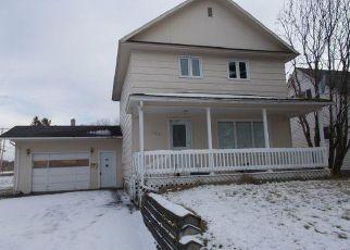 Casa en Remate en Madawaska 04756 PLEASANT AVE - Identificador: 4256616887