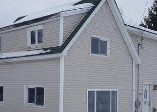 Casa en Remate en Caribou 04736 E PRESQUE ISLE RD - Identificador: 4256617763