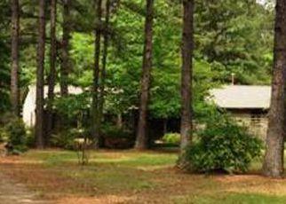 Casa en Remate en Leesville 71446 DALE BUSBY RD - Identificador: 4256622572