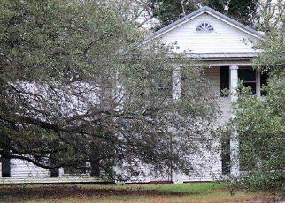 Casa en Remate en Pioneer 71266 BERNARD RD - Identificador: 4256626516
