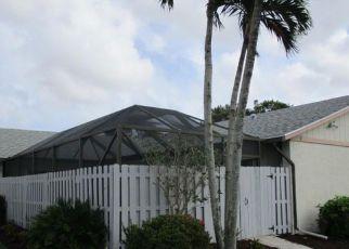 Casa en Remate en Boynton Beach 33436 ANDY CT - Identificador: 4256629129