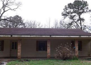 Casa en Remate en Boyce 71409 SAINT CLAIR RD - Identificador: 4256634848