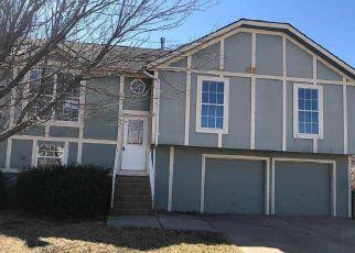 Casa en Remate en Bonner Springs 66012 CUSTER AVE - Identificador: 4256639660