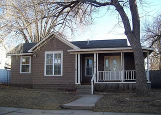Casa en Remate en Hutchinson 67501 E B AVE - Identificador: 4256646211
