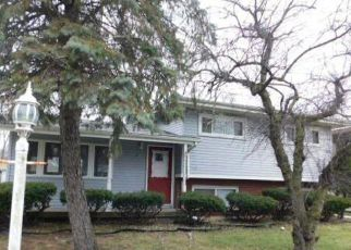 Casa en Remate en Munster 46321 COLUMBIA AVE - Identificador: 4256657162