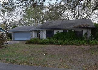 Casa en Remate en Lakeland 33810 LEWIS RD - Identificador: 4256666814