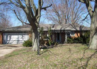 Casa en Remate en Anderson 46012 E 8TH ST - Identificador: 4256669434