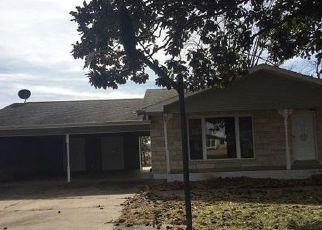 Casa en Remate en Mc Clure 62957 GRAPEVINE TRL - Identificador: 4256671631
