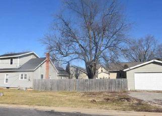 Casa en Remate en Eureka 61530 S HENRY ST - Identificador: 4256675564